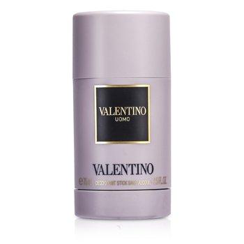 Valentino Uomo Deodorant Stick (75ml/2.5oz)