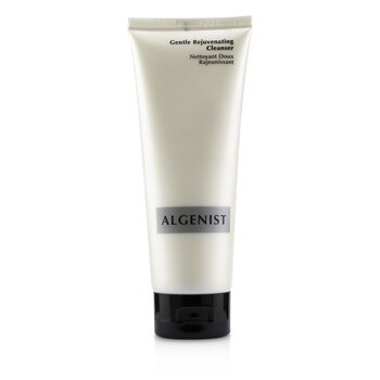 Gentle Rejuvenating Cleanser (120ml/4oz)