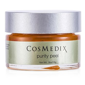 Purity Peel (Salon Product) (15g/0.5oz)
