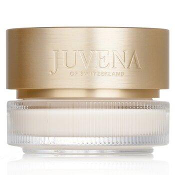 Superior Miracle Cream (75ml/2.5oz)