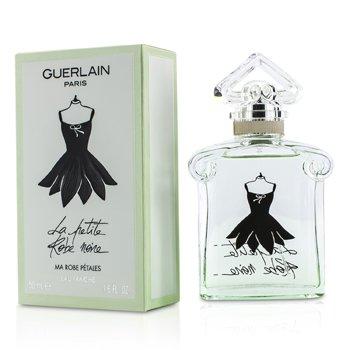 La Petite Robe Noire Eau Fraiche Eau De Toilette Spray (50ml/1.6oz)