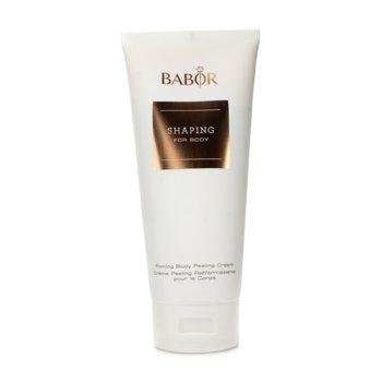 Shaping For Body - Firming Body Peeling Cream (200ml/6.7oz)