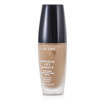Renergie Lift Makeup SPF20 - # 340 Clair 35N (US Version) (30ml/1oz)