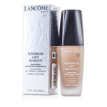 Renergie Lift Makeup SPF20 - # 310 Clair 30C (US Version) (30ml/1oz)