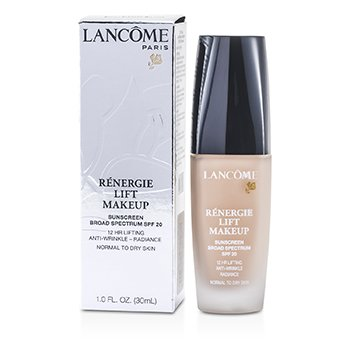 Renergie Lift Makeup SPF20 - # 230 Porcelaine 40C (US Version) (30ml/1oz)