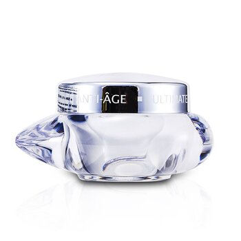 Exception Ultime Ultimate Time Solution Cream (50ml/1.69oz)