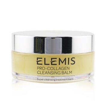 Pro-Collagen Cleansing Balm (105g/3.7oz)