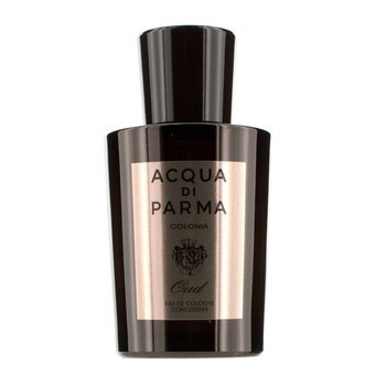 Acqua Di ParmaColonia Oud Eau De Cologne Concentree Spray 100ml/3.4oz