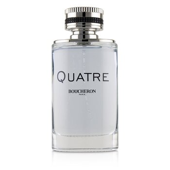 Quatre Eau De Toilette Spray (100ml/3.4oz)