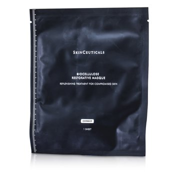 Biocellulose Restorative Masque (6sheets)