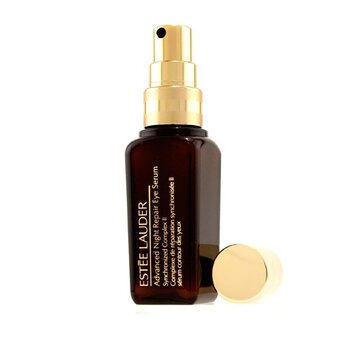Advanced Night Repair Eye Serum Synchronized Complex II (15ml/0.5oz)