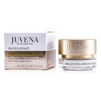 Skin Rejuvenate Delining Eye Cream (15ml/0.5oz)