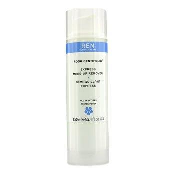 Rosa Centifolia Express Make-Up Remover (All Skin Types) (150ml/5.1oz)