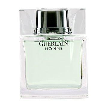 Guerlain Homme Лосьон после Бритья 80ml/2.7oz