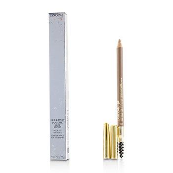 Le Crayon Poudre Powder Pencil for the Brows - # 101 Natural Blonde (US Version) (1.05g/0.037oz)