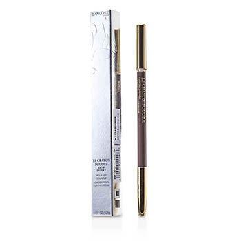 Le Crayon Poudre Powder Pencil for the Brows - # 105 Brunet (US Version) (1.05g/0.037oz)