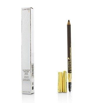 Lancome Le Crayon Poudre Пудровый Карандаш для Бровей - # 106 Соболь (Версия США) 1.05g/0.037oz