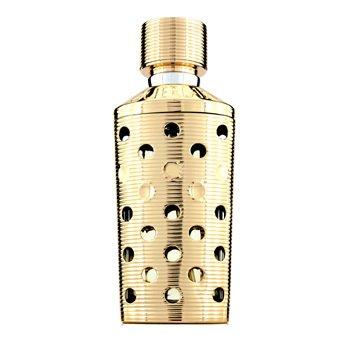 Guerlain Samsara EDP Refillable Spray 50ml/1.7oz women