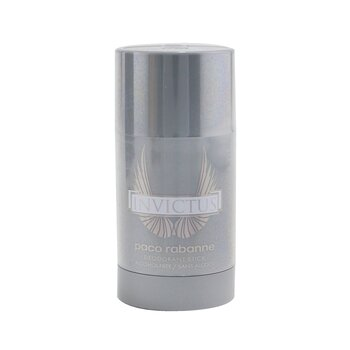 Invictus Deodorant Stick (75ml/2.5oz)