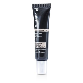 Nutridermologie Magistral Pure Focus 19.3% Concealing & Drying Corrector (10ml/0.34oz)