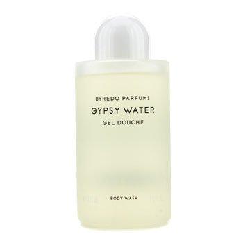 Byredo Gypsy Water Гель для Душа 225ml/7.6oz