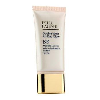 Estee Lauder Double Wear All Day Glow ВВ Увлажняющая Основа SPF 30 - # Интенсивность 3.5 30ml/1oz