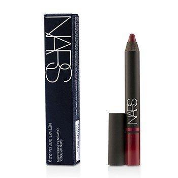 NARS Satin Lip Pencil - Palais Royal  2.2g/0.07oz