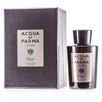 Acqua Di ParmaColonia Oud Eau De Cologne Concentree Spray 180ml/6oz