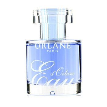 Eau D'Orlane Eau De Toilette Spray (New) (50ml/1.6oz)