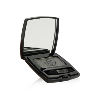 Ombre Hypnose Eyeshadow - # I308 Gris Erika (Iridescent Color) (2.5g/0.08oz)