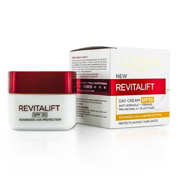 Revitalift Day SPF 30 (Anti Wrinkle + Firming) (50ml/1.7oz)