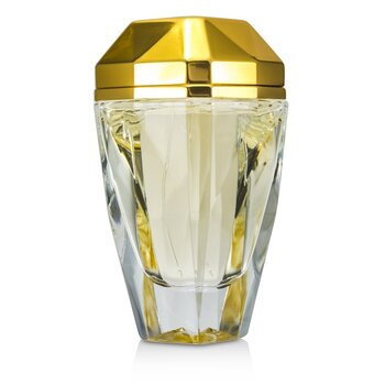 Paco Rabanne Lady Million Eau My Gold! Туалетная Вода Спрей 80ml/2.7oz