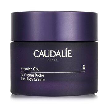 Premier Cru La Creme Riche (For Dry Skin) (50ml/1.7oz)