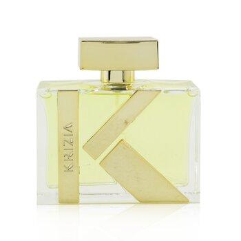 Pour Femme Eau De Parfum Spray (100ml/3.38oz)