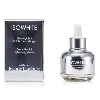 Methode Jeanne Piaubert Isowhite - Осветляющая Сыворотка для Лица 30ml/1oz