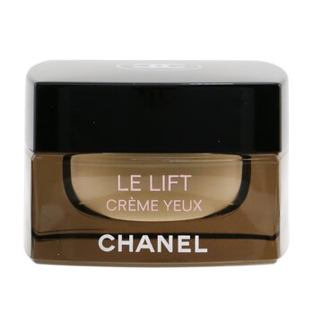 Le Lift Eye Cream (15g/0.5oz)