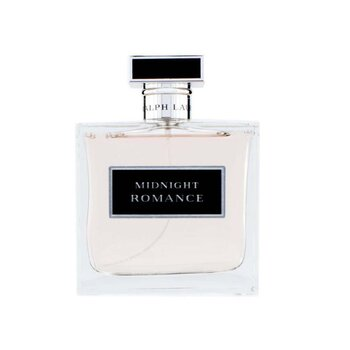 Midnight Romance Eau De Parfum Spray (100ml/3.4oz)