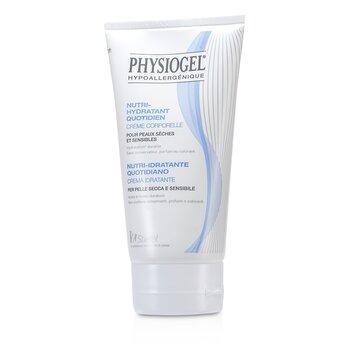 Creme (Body Cream) - For Dry & Sensitive Skin (150ml/5oz)