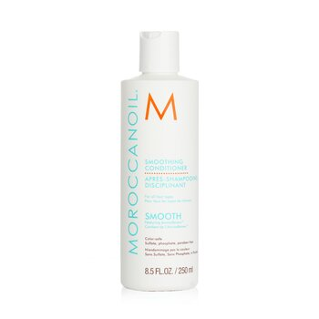 Smoothing Conditioner (250ml/8.5oz)