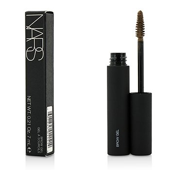 NARS Гель для Бровей - Piraeus 7ml/0.21oz