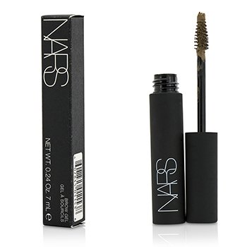 NARS Гель для Бровей - Athens 7ml/0.21oz