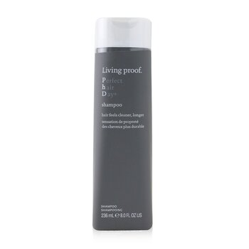Perfect Hair Day (PHD) Shampoo (For All Hair Types) (236ml/8oz)