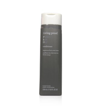 Perfect Hair Day (PHD) Conditioner (For All Hair Types) (236ml/8oz)