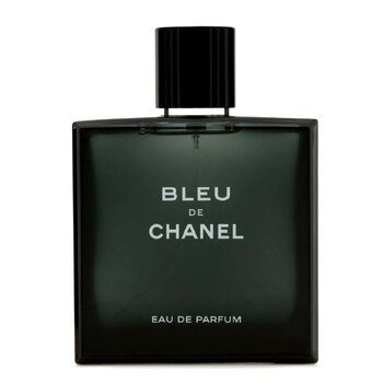 Bleu De Chanel Eau De Parfum Spray (100ml/3.4oz)