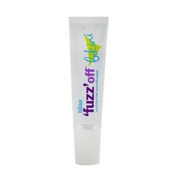 'Fuzz' Off - Bikini (60ml/2oz)