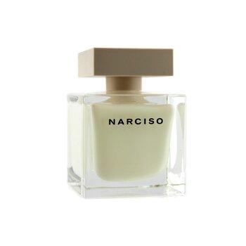 Narciso Eau De Parfum Spray (90ml/3oz)