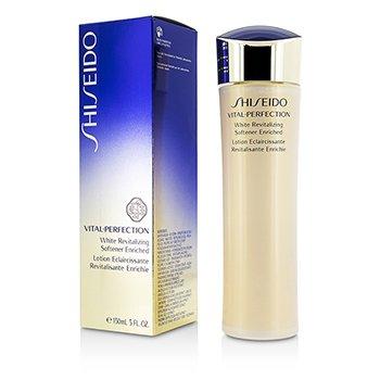 Vital-Perfection White Revitalizing Softener Enriched (150ml/5oz)
