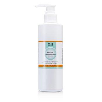 Mio - Skin Tight Tightening Body Serum (250ml/8oz)