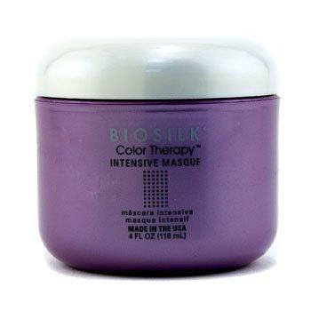 BioSilk Color Therapy Интенсивная Маска 118ml/4oz