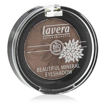 Lavera Beautiful Минеральные Тени для Век - # 03 Latte Macchiato 2g/0.06oz